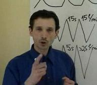physical health coach Dr. Artour Rakhimov